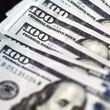 خروج دلار در التهابات ارزی/ پولی که به جای سرمایهگذاری از ایران فرار میکند!