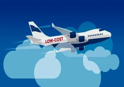 چرا باید سفر کرد؟  بلیط هواپیما چارتر ارزان از کجا بخریم؟