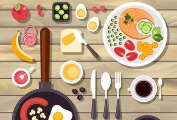 این 5 ماده غذایی را بخورید و لاغر شوید