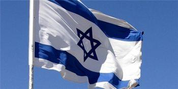 درخواست وزیر اسرائیلی برای برقراری مجدد تحریم های تسلیحاتی علیه ایران