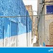 توقف، تعلیق و تاخیر سه پروژه «الگو» در بافت فرسوده تهران