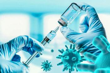 حال تزریقکنندگان واکسن ایرانی کرونا چطور است؟