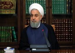تداوم مذاکرات روحانی برای انتخاب جایگزین نوبخت