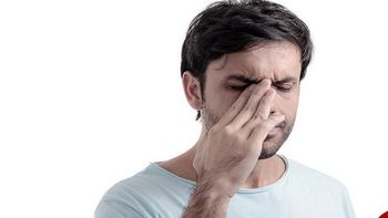 ۴ نوع سردرد خاص که کمتر کسی دربارهشان میداند