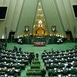 جزئیات طرح نماینده مجلس برای افزایش وام مسکن در تهران وشهرستانها