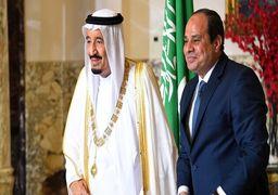 ماجرای طرح ترور رئیسجمهور مصر در عربستان