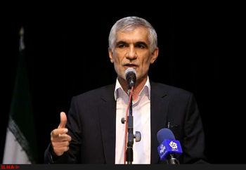 شهردار تهران: در جامعه ناامن توسعه صورت نمیگیرد