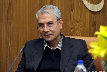 واکنش سخنگوی دولت به سریال «گاندو»/ ربیعی جزئیات ساختار جدید اقتصادی کشور را تشریح کرد