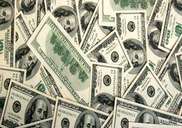 دلار کاهشی شد|تحلیل تکنیکال و پیش بینی دلار