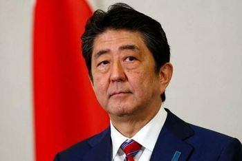 ژاپن به ائتلاف آمریکا در تنگه هرمز میپیوندند؟
