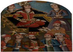 تهران برای تخریب کدام آثار هنری باید به انگلیس غرامت میلیاردی بدهد +عکس