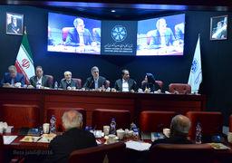 10 پیشنهاد برای «میدانداری بخش خصوصی» در اقتصاد ایران