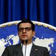 توقیف شناور ایرانی حامل سلاح توسط آمریکا صحت ندارد