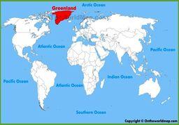 واکنشهای مردمی به ایده جدیدترامپ؛ گرینلند را چند میخری؟