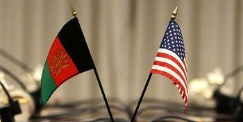 خروج 4هزار نظامی آمریکایی از افغانستان