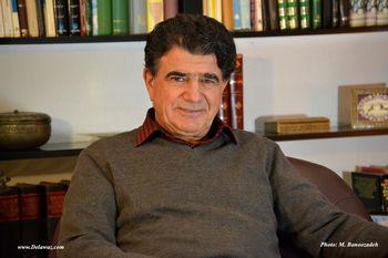 آخرین وضعیت محمدرضا شجریان در منزل
