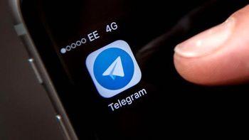 بیانیه رئیس تلگرام درباره فیلترینگ در ایران و چین