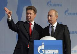 روسیه در کردستان عراق به دنبال چیست؟