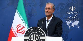 واکنش ایران به پیشنهاد پوتین برای برگزاری اجلاس ویدیویی سران 5+1