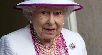 ملکه انگلیس تهدید به اعدام شد/ مخالفان برگزیت