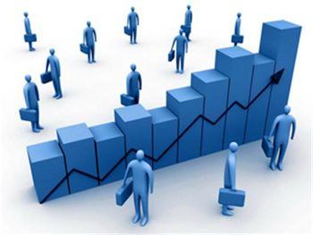 پیشبینی وضعیت رشد اقتصادی کشورهای جهان/ انگلیس رکورددار رشد اقتصادی منفی