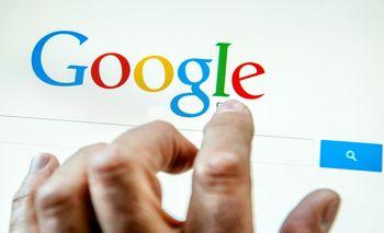 گوگل ۱۹ ساله میشود/ سیر تکاملی به روایت تصویر