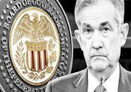 ناقوس احتیاط در جهان بهصدا درآمد: توقف ناگهانی انقباض پولی در آمریکا