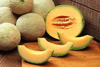 3 میوه گران در بازار میوه / چه میوه های هر کیلو بالای 20 هزار تومان قیمت دارند