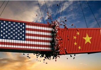 همدست جدید و قدرتمند ترامپ در جنگ تجاری علیه چین
