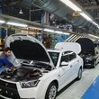 طرح ساماندهی بازار خودرو دوباره به جریان افتاد