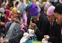 آمریکاییها دیدگاه اسلام درباره زنان را عقبافتاده میدانند! / نتایج تحقیقات یک موسسه آمریکایی