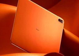 نگاهی نزدیک به نسخه ۵G تبلت Huawei MatePad Pro