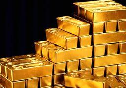 قوی ترین دشمن افزایش قیمت طلا