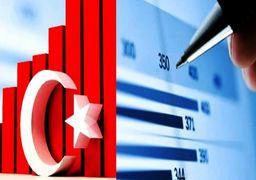 تداوم واکنش منفی اقتصاد ترکیه به انتصابات اردوغان