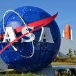 لباس خود ترمیم در میان ایده های منتخب ناسا