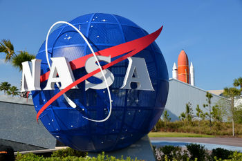 """آیا ناسا در حال توسعه """"رمزارز"""" است؟"""