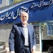 افتخاری: استقلال به الهلال آوانس می دهد!