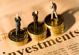 ویژگیهای مهم برای «مدیر ارتباط با سرمایهگذاران»