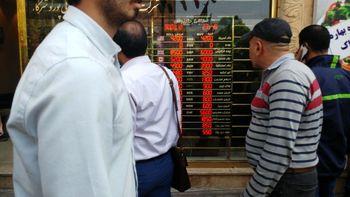 چرا بازار دوم ارز در کُماست؟