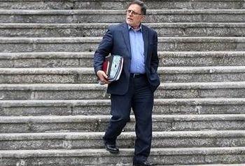 هشدار سیف به نامزدها؛ تداوم تفکر گذشته،اقتصاد ایران را ونزوئلایی میکند