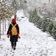 برخی مدارس استان تهران با تاخیر آغاز میشود