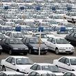 قیمت خودروهای داخلی 1398/07/17 | ساینا 54 میلیون +جدول