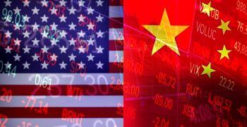 عدم حذف تعرفه واردات ۳۶۰ میلیارد دلاری کالاهای چینی