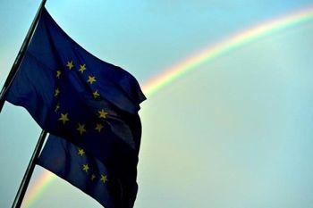 بودجه اتحادیه اروپا چقدر است؟