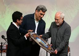 ظریف: عمل به شعار «برای آزادی مخالفان حتی خودمان را فدا کنیم»نیازکشور ماست