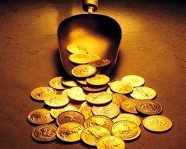 قیمت سکه، نیمسکه، ربعسکه و سکه گرمی امروز ۹۸/۳/۱ | رشد دستهجمعی مسکوکات