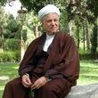 ماجرای مخالفت آیت الله هاشمی با درخواست صیاد شیرازی چه بود؟