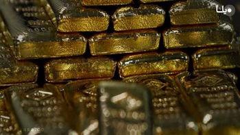 قیمت طلا امروز یکشنبه 99/06/30 | افزایش قیمت طلای 18 عیار