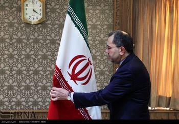 هشدار ایران به اعضای شورای امنیت