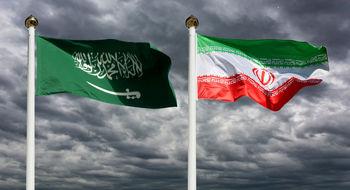 چراغ سبز عربستان به ایران تاکتیکی و موقتی است؟